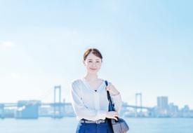 東京都・神奈川県を中心に接客品質にこだわった軽貨物配送を提供